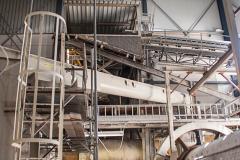 Xella-Fabriek_Vuren_0257